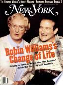 22. nov 1993