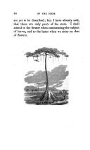 Side 84