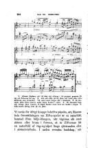 Side 254