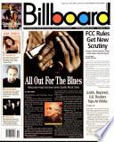 6. sep 2003