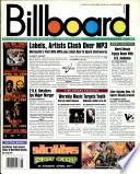 1. maj 1999