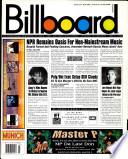 6. jun 1998