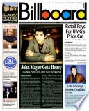 13. sep 2003