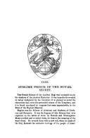 Side 839