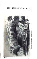 Side 245