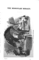 Side 817