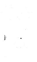 Side 256