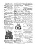 Side 2468