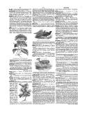Side 2644