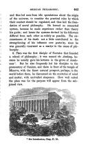 Side 445