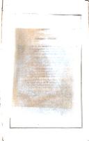 Side 295