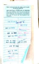Stikordsregister