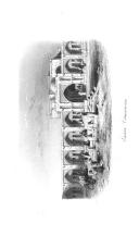 Side 144
