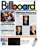 23. mar 2002