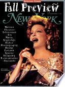 13. sep 1993