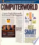 14. mar 2005