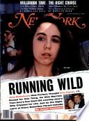 10. aug 1992