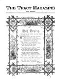 Side 201