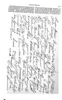 Side 875