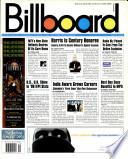 8. maj 1999