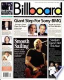 31. jul 2004
