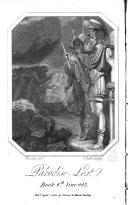 Side 180