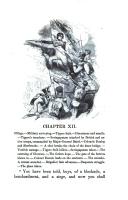 Side 155