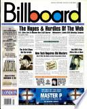 6. nov 1999