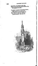 Side 658