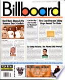 12. apr 2003