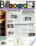 24. maj 1997