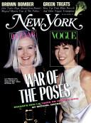 27. apr 1992