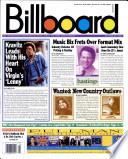 20. okt 2001
