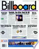 31. mar 2001