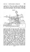 Side 323