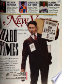 19. nov 1990