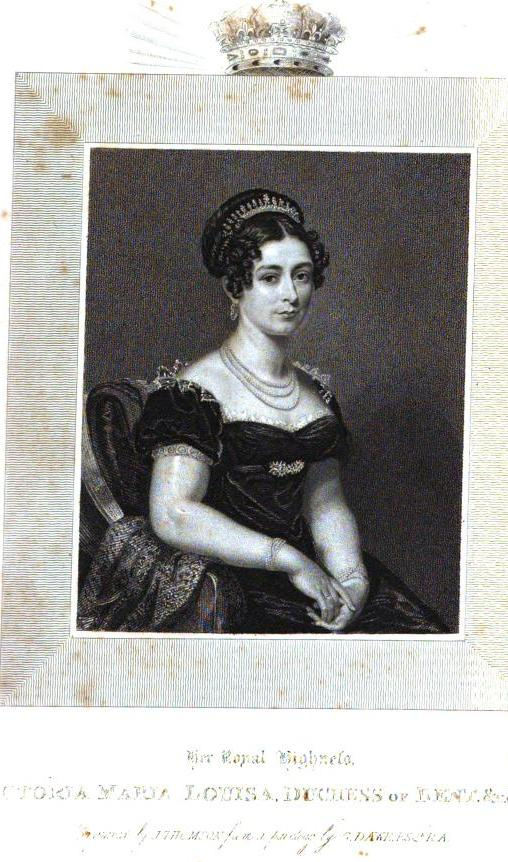 [graphic][subsumed][ocr errors][subsumed][ocr errors]