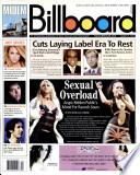 24. jan 2004