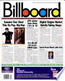19. apr 2003