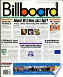 10. feb 2001