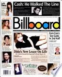 27. sep 2003