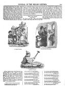 Side 775