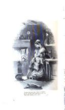 Side 278