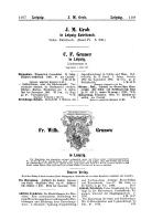 Side 1107