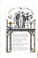 Side 8