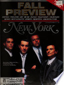 10. sep 1990