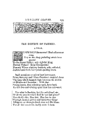 Side 255