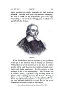Side 205