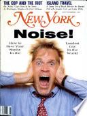 2. nov 1992