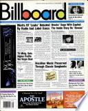 31. jan 1998